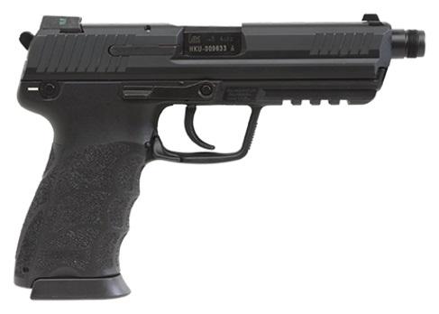 HK45Tactical