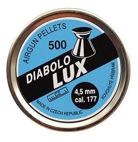diabolky-lux-500-45mm-1771