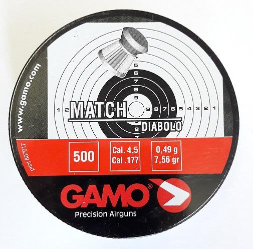 gamo_match_diabolo1
