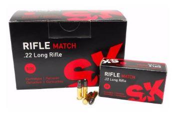 lapua_rifle_match