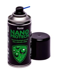 Home-nanoprotech