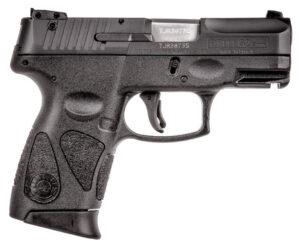 pistole_Taurus_111G2_black_01