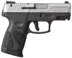 pistole_Taurus_111G2_nerez_01