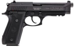 pistole_Taurus_92_rail_black_01