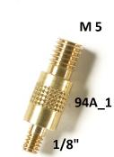 stil-crin--zavitova-redukce-m5-_-18-vnejsi-zavit_9571