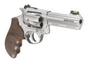 Ruger SP 101 3