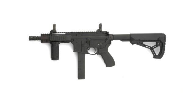 LA15_9mm
