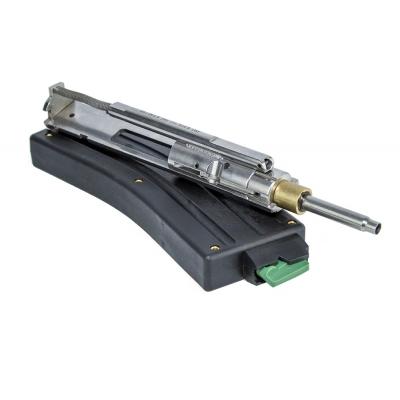 adapter-cmmg-model-22-bravo_nerez
