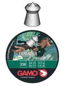 diabolky-expander-250x-cal-45.jpg