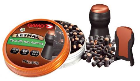 diabolky-lethal-lead-free-100x-cal45.jpg