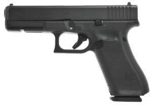 Glock17_Gen5_01