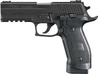P226-LDC-II-Tacops