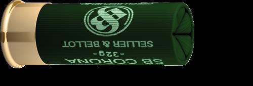 SB_corona_32