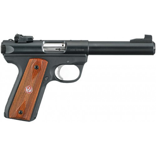 Ruger P512MKIIIRP