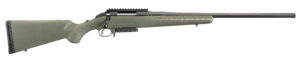 American Rifle Predator