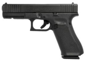 Glock FS