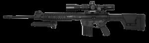 la-110-a2-sass-precision