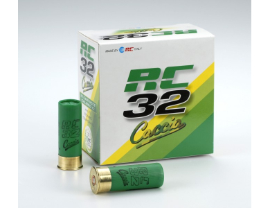 rcl02.2